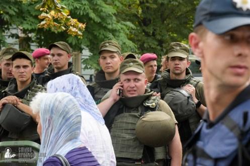 easter_procession_ukraine_kiev_0500