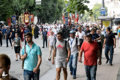 easter_procession_ukraine_kiev_0514