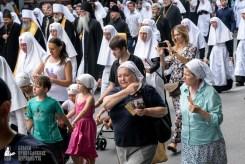 easter_procession_ukraine_kiev_0518