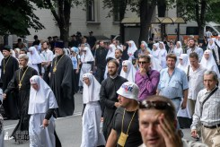 easter_procession_ukraine_kiev_0519