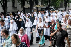 easter_procession_ukraine_kiev_0521