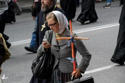 easter_procession_ukraine_kiev_0528