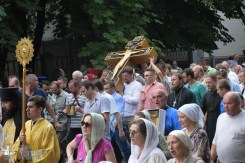 easter_procession_ukraine_kiev_0538