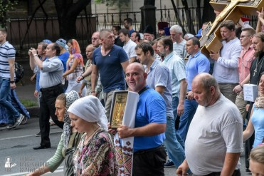 easter_procession_ukraine_kiev_0539