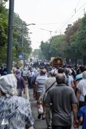 easter_procession_ukraine_kiev_0541