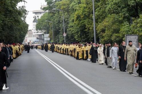 easter_procession_ukraine_kiev_0546
