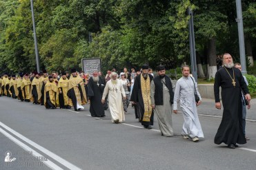 easter_procession_ukraine_kiev_0551