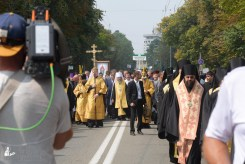 easter_procession_ukraine_kiev_0554