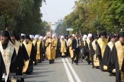easter_procession_ukraine_kiev_0555