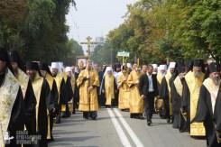 easter_procession_ukraine_kiev_0556