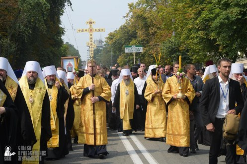 easter_procession_ukraine_kiev_0557