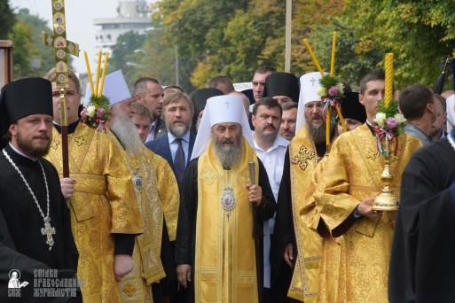 easter_procession_ukraine_kiev_0561