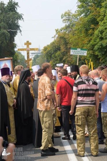 easter_procession_ukraine_kiev_0563