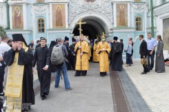 easter_procession_ukraine_kiev_0569
