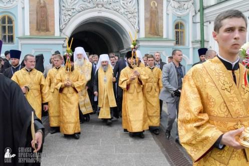 easter_procession_ukraine_kiev_0573