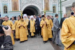 easter_procession_ukraine_kiev_0574