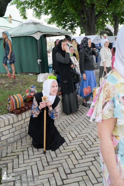 easter_procession_ukraine_kiev_0577