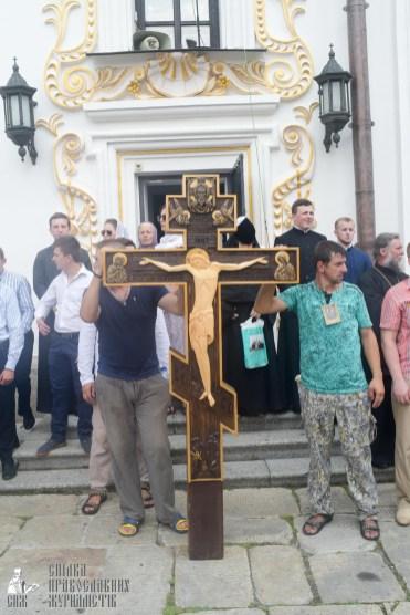 easter_procession_ukraine_kiev_0578