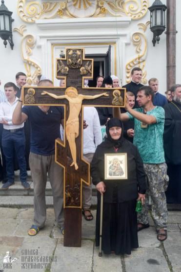easter_procession_ukraine_kiev_0579