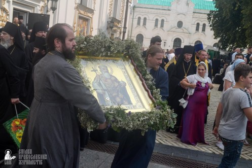 easter_procession_ukraine_kiev_0580