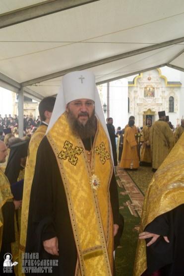 easter_procession_ukraine_kiev_0583