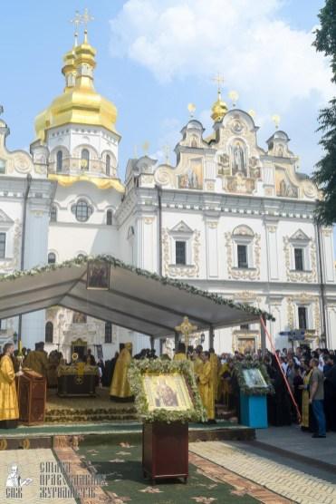 easter_procession_ukraine_kiev_0584