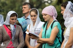 easter_procession_ukraine_kiev_in_0006