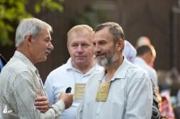 easter_procession_ukraine_kiev_in_0007