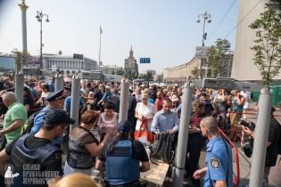 easter_procession_ukraine_kiev_in_0009
