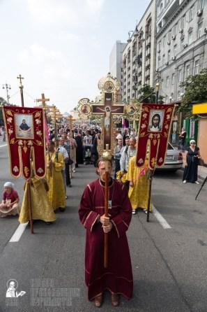 easter_procession_ukraine_kiev_in_0015