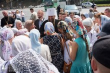 easter_procession_ukraine_kiev_in_0016