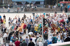 easter_procession_ukraine_kiev_in_0022
