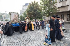 easter_procession_ukraine_kiev_in_0023