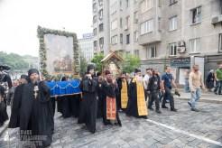 easter_procession_ukraine_kiev_in_0024