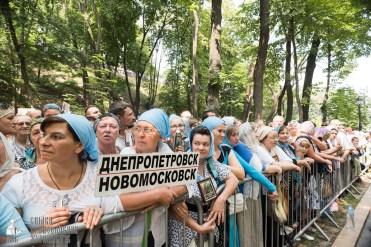easter_procession_ukraine_kiev_in_0028