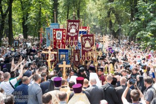 easter_procession_ukraine_kiev_in_0030
