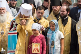 easter_procession_ukraine_kiev_in_0035