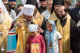 easter_procession_ukraine_kiev_in_0036