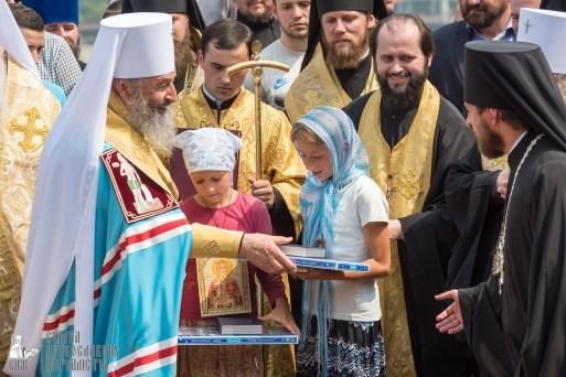 easter_procession_ukraine_kiev_in_0038