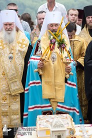 easter_procession_ukraine_kiev_in_0044