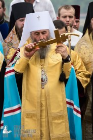 easter_procession_ukraine_kiev_in_0045