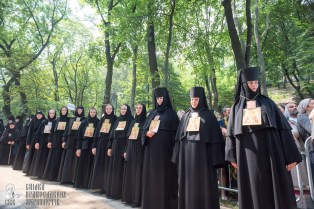 easter_procession_ukraine_kiev_in_0050