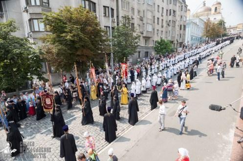 easter_procession_ukraine_kiev_in_0054