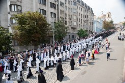 easter_procession_ukraine_kiev_in_0055