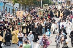 easter_procession_ukraine_kiev_in_0058
