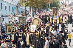 easter_procession_ukraine_kiev_in_0061