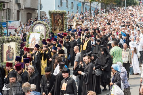 easter_procession_ukraine_kiev_in_0065