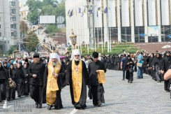 easter_procession_ukraine_kiev_in_0066