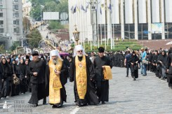 easter_procession_ukraine_kiev_in_0067