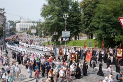 easter_procession_ukraine_kiev_in_0069
